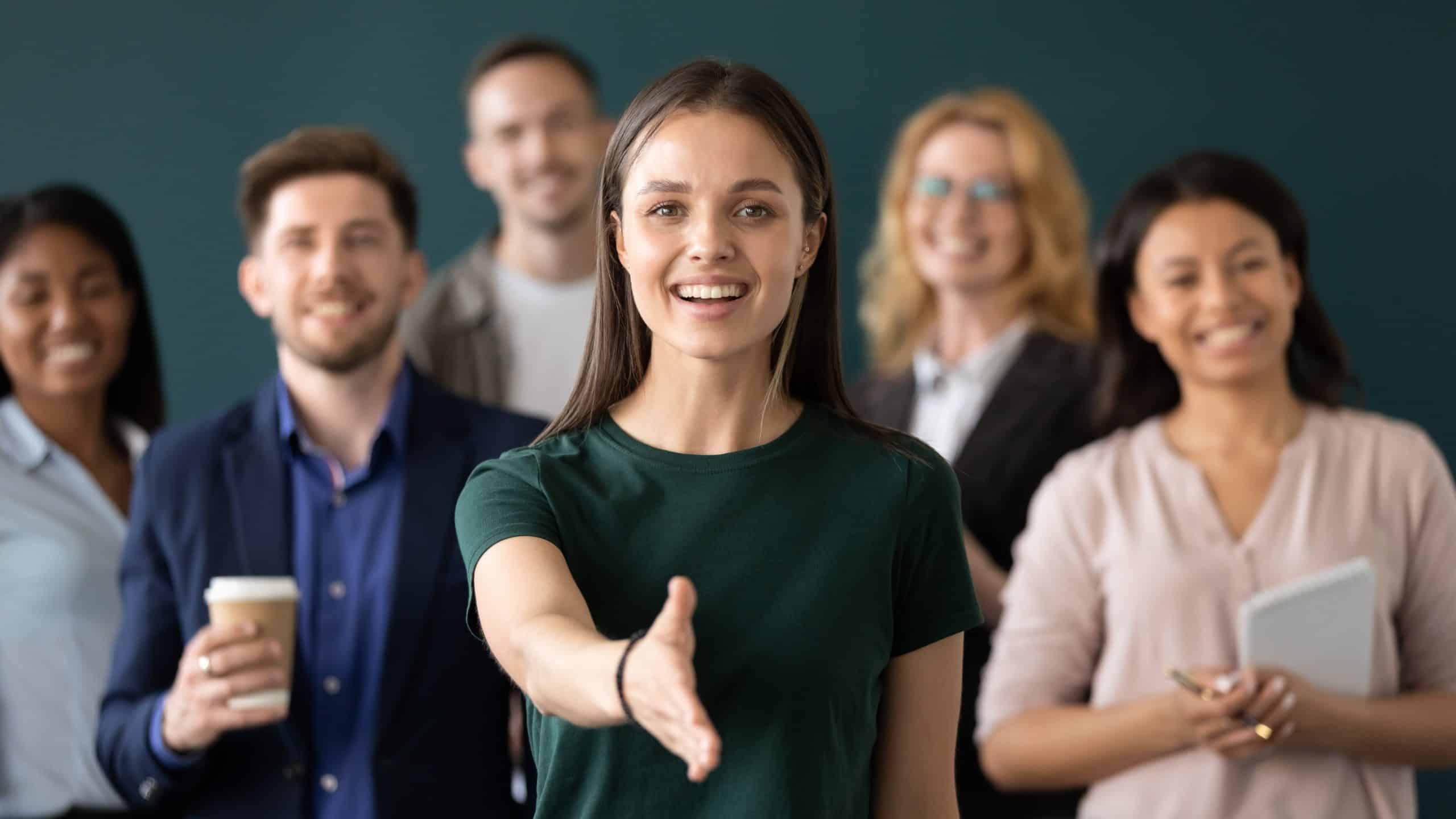 Happy Customers and Testimonials
